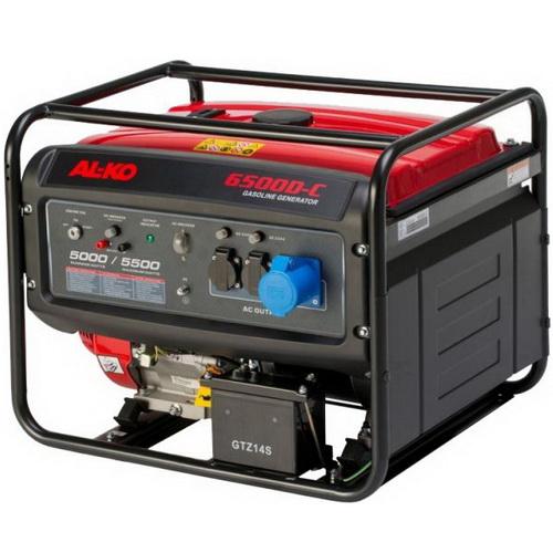 Бензиновые генераторы в запорожье генератор